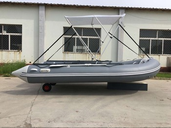 Sun canopy sun cover for inflatable boats fiberglass boats & Sun Canopy Sun Cover For Inflatable BoatsFiberglass Boats - Buy ...