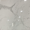 White carrara floor tiles 1000x1000mm tropicana porcelain glazed vitrified tiles and building material
