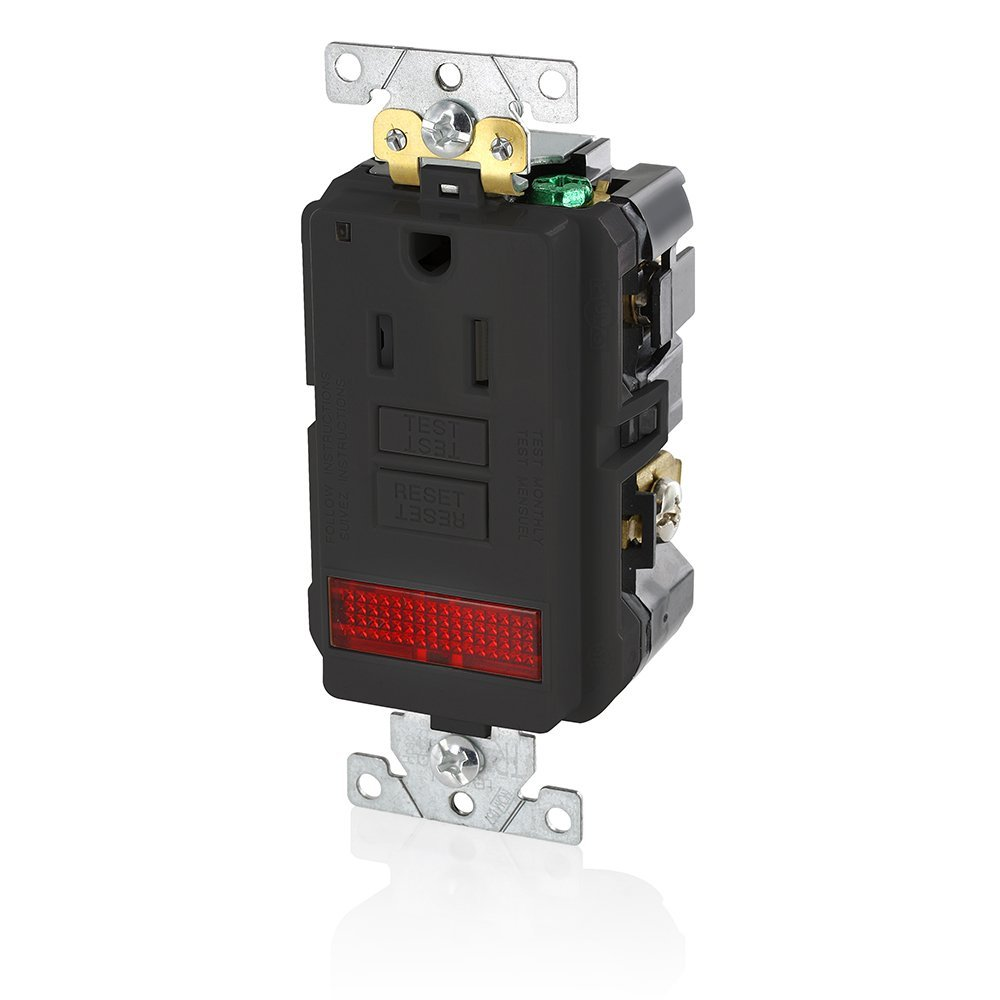 Cheap Leviton Receptacles, find Leviton Receptacles deals on line at ...