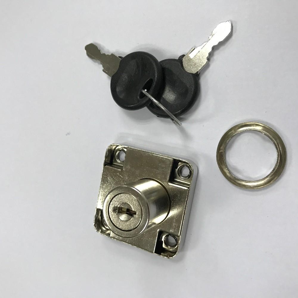 Tk-138-22c Cam Locks Cabinet Door Safe Kitchen Cupboard ...