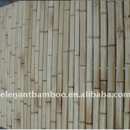 plastic bamboo fence panels plastic bamboo fence panels suppliers and at alibabacom