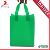durable hot sale custom design hdpe plastic shopping bags
