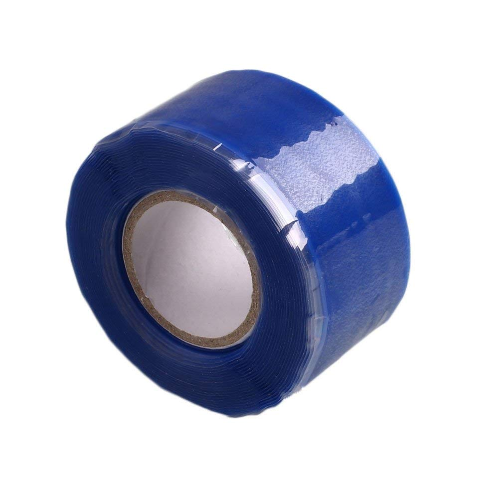 1 x 6 Wrap and Repair Silicone Tape 3M 03625