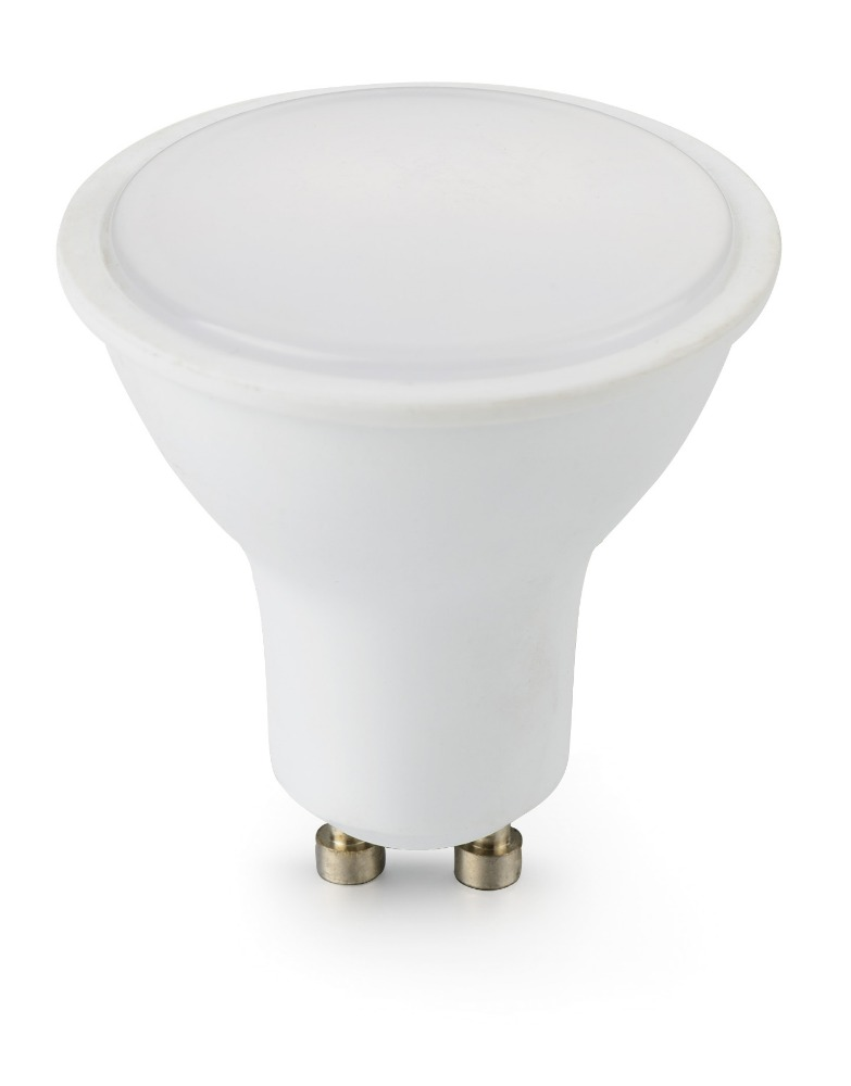 Free Sample 5W GU10 LED <strong>Spotlight</strong>,aluminum cheap GU10 LED Spot Light 5w