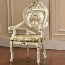 Gilt French Furniture, Gilt French Furniture Suppliers And Manufacturers At  Alibaba.com