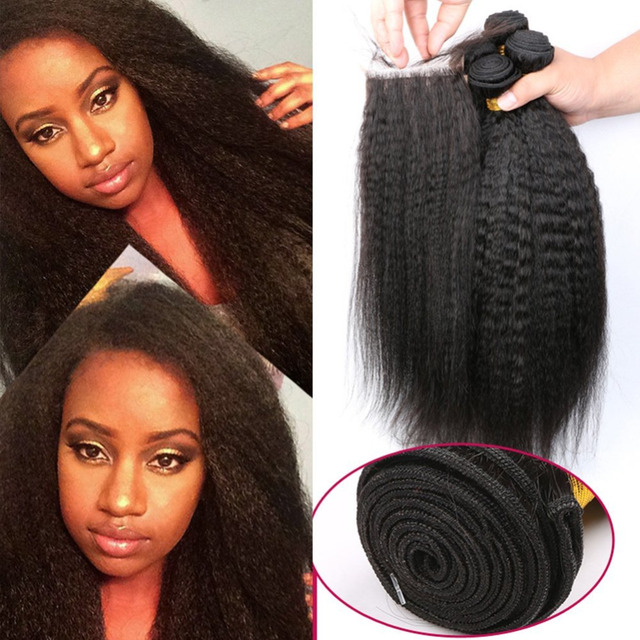 Buy Cheap China Peruvian Hair Weave For Black Women Products Find
