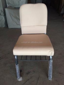 modern hot sale stackable church chairs, view church chair, top