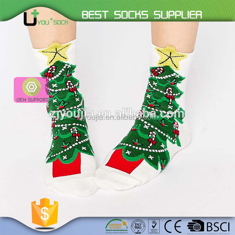 light up christmas socks light up christmas socks suppliers and manufacturers at alibabacom - Light Up Christmas Socks