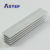 Aluminum heat sink for led alloy extrusion profile radiators profile China OEM supplier AL6063