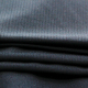 Wholesale Black Coated Waterproof Ripstop 100% Nylon Fabric