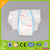 Different Size Best Natural Baby Care Products Super Absorbent Soft Dry Disposable Baby Diapers Supplies Online