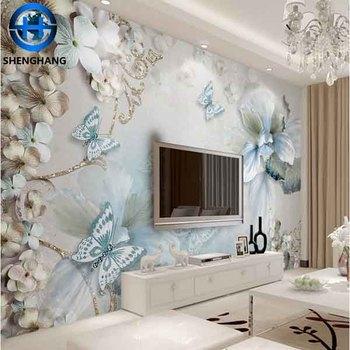 Best Selling 3d Kitchen Wallpaper Striped Pattern Brick Wallpaper Wholesale Buy 3d Wallpapers 3d Kitchen Wallpaper Striped Wallpaper Product On