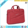 14 inch laptop bags office nylon shoulder documents bag for women