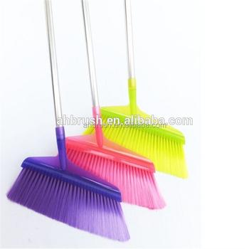 High Quality Extendable Broom Floor