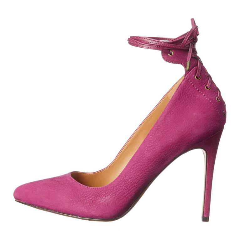 w093 manufactory wholesale womens leather high heels dress