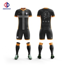 Team <span class=keywords><strong>voetbal</strong></span> <span class=keywords><strong>jersey</strong></span> gesublimeerd <span class=keywords><strong>voetbal</strong></span> <span class=keywords><strong>jersey</strong></span>