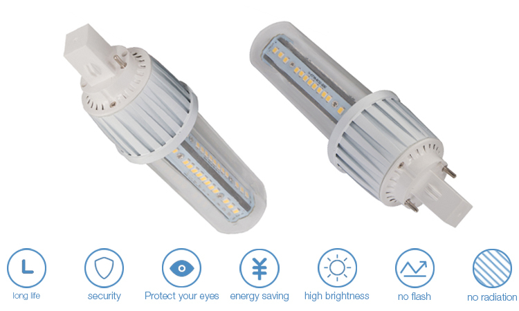 Mic Dimmable Indoor 20w 50w Led Flood Light G4