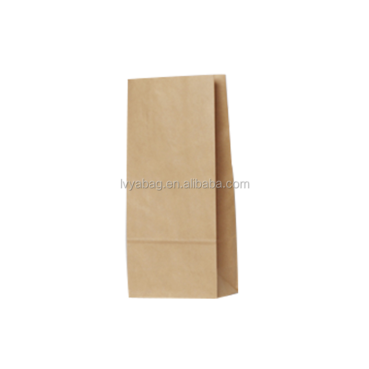 Hot stamping Low price grape packaging bag