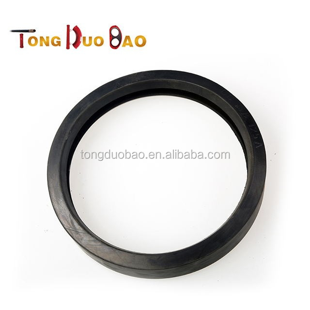 5inch Concrete Pump Sealing Rings /o Ring/rubber Gasket From ...