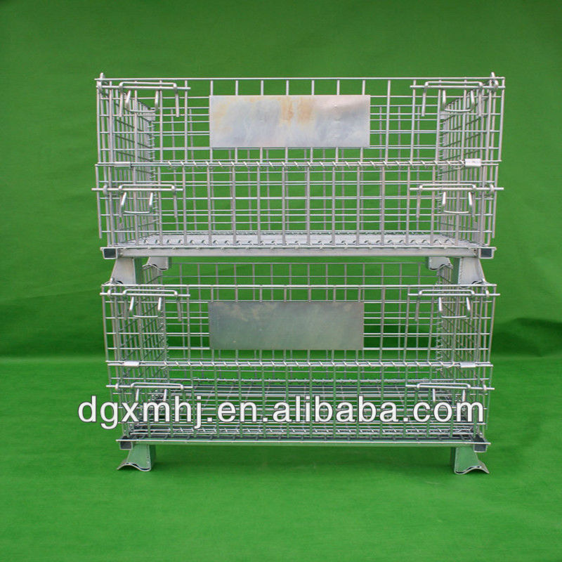 wire mesh products