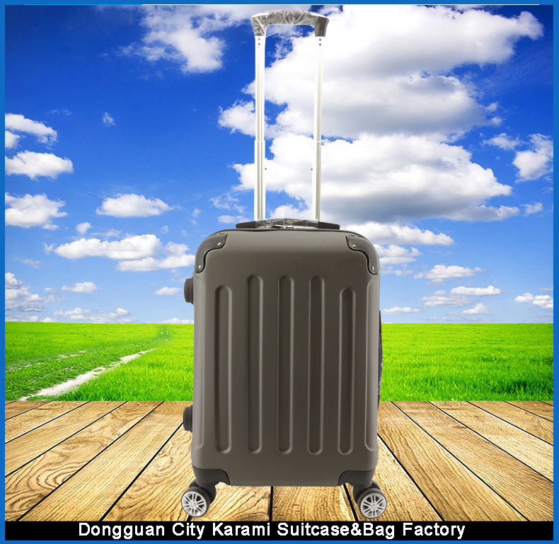 Polycarbonate Luggage, Polycarbonate Luggage Suppliers and ...
