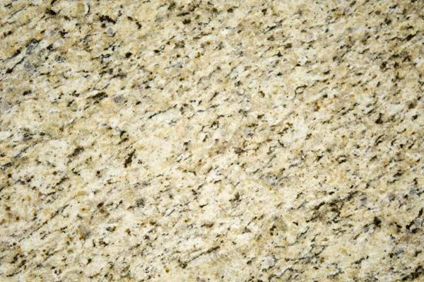 Brazilian Granite Colors : Giallo ornamental granite brazilian colors