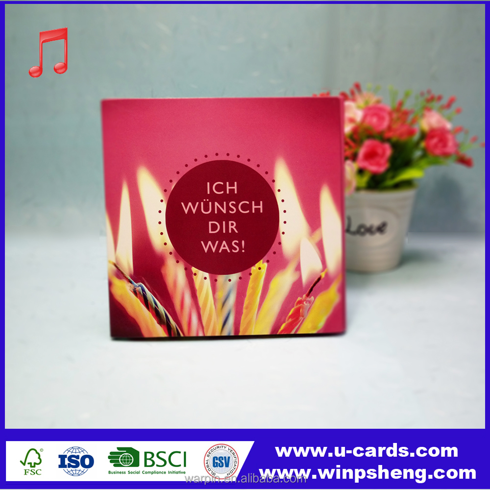Birthdays Card Shop Birthdays Card Shop Suppliers And Manufacturers
