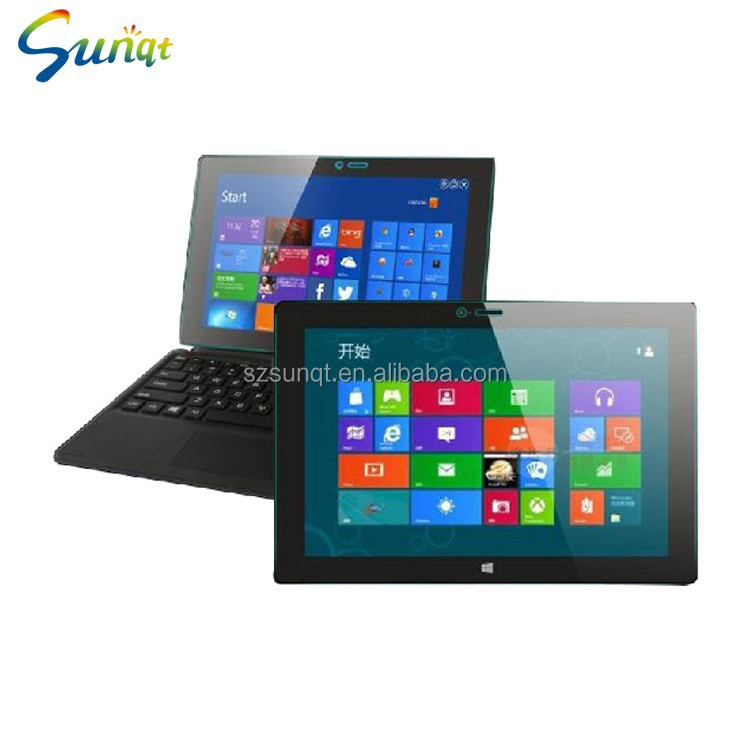 Sunqt anti-explosion laptop HD tempered glass screen protector high quality online shopping india