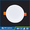 High Power d2 mini cob dimmable adjustable led downlight