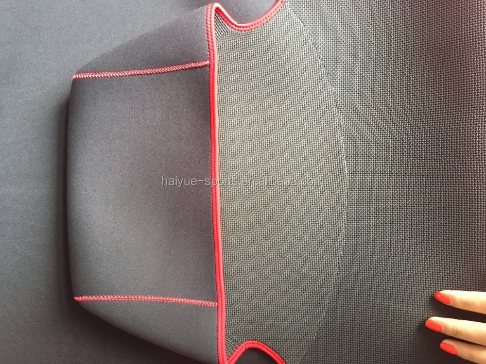 Unique Heated Anti Skid Universal Car Seat Covers