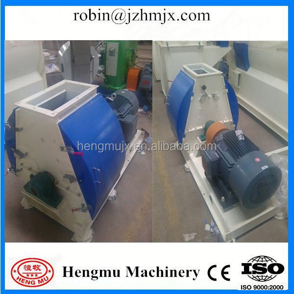 Can design and produce different kinds of machines fish feed ingredients machine