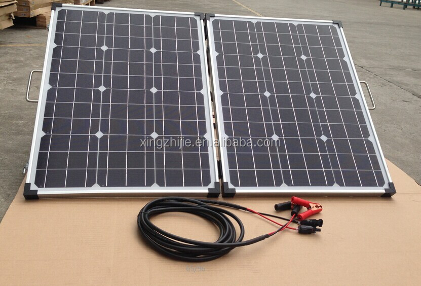 Solar PV Products widely used in industry and home power