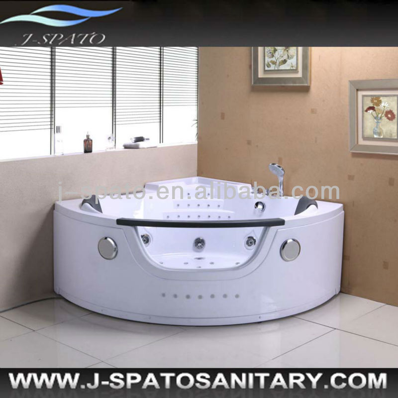Bathtub Heater, Bathtub Heater Suppliers and Manufacturers at ...