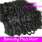grade aaaa 100% human hair best selling virgin kinky curl quality brazilian hair