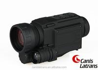 Digital night vision monocular CL27-0015 hunting equipment