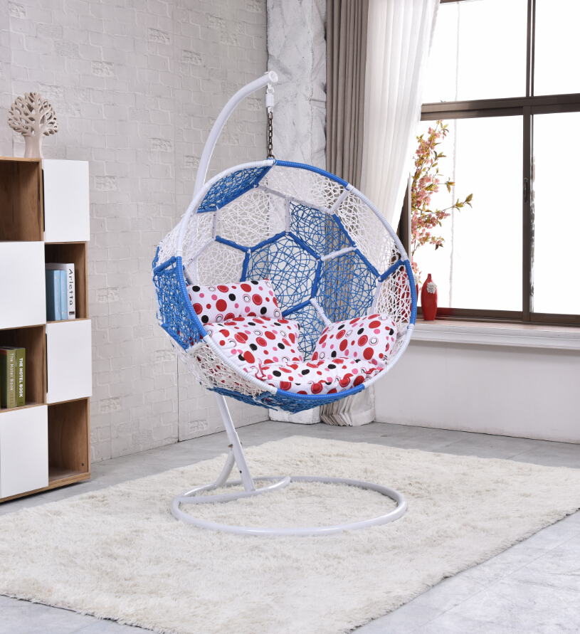 Big Round Wicker Nest Chair, Big Round Wicker Nest Chair Suppliers And  Manufacturers At Alibaba.com