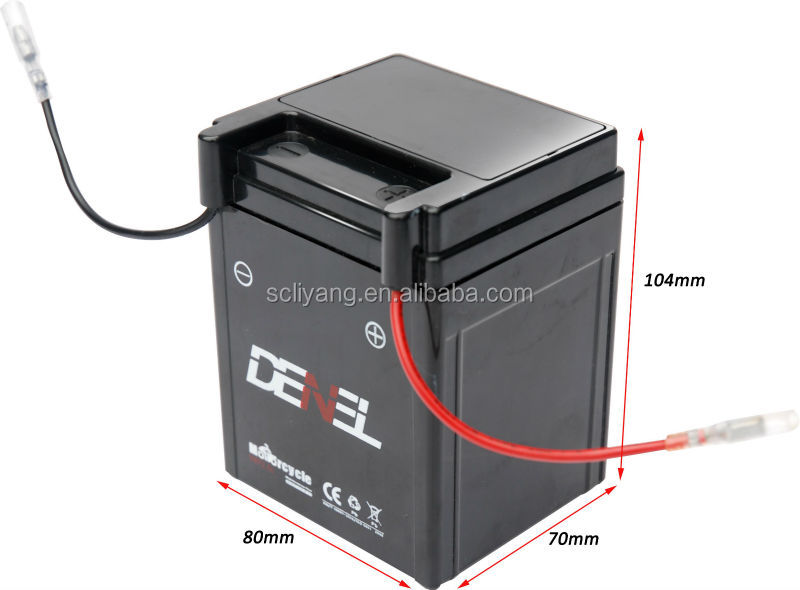 battery motorcycle 12v small motorcycle battery 2. Black Bedroom Furniture Sets. Home Design Ideas