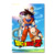 A1 A2 A3 quality control one piece dragon ball z naruto deadpool 3d effect wholesale anime movie custom advertising wall poster