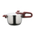 1good electric stainless steel pressure cooker
