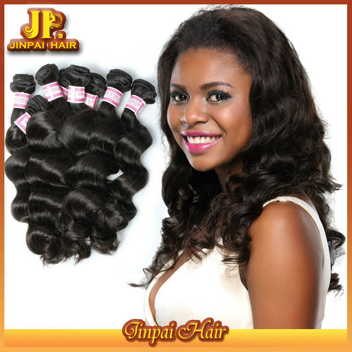 Jp hair good quality hot selling virgin brazilian loose wave weave jp hair good quality hot selling virgin brazilian loose wave weave names pmusecretfo Image collections