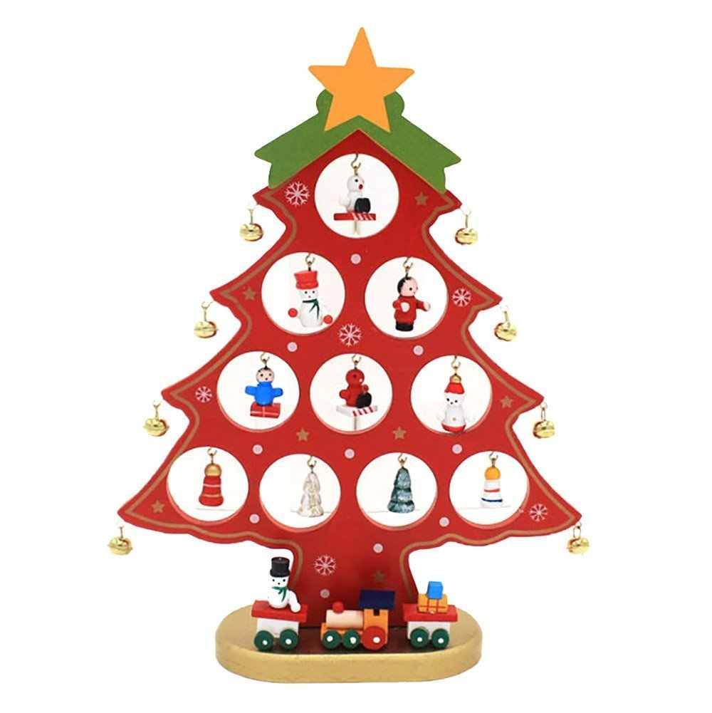 Cheap Wooden Ornament Tree, find Wooden Ornament Tree deals on line ...