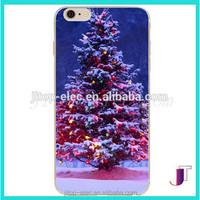 Christmas Phone Case For Iphone 6 Case Animal Custom Handphone ...