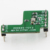BMP280 sensor Shield For ESPea Arduino development board wifi Module