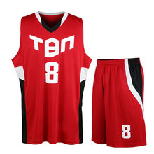 Beste neue design billige probe frauen <span class=keywords><strong>basketball</strong></span>-<span class=keywords><strong>trikot</strong></span> benutzerdefinierte <span class=keywords><strong>basketball</strong></span> jersey design