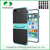 2016 Amazon hot Selling phone case for cell phone Shockproof case for iphone 6