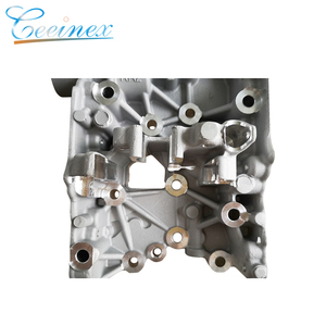 Accumulator Transmission, Accumulator Transmission Suppliers
