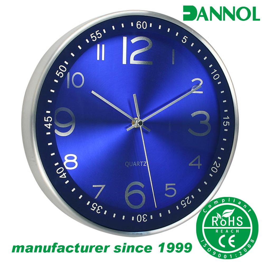 Ajanta wall clock prices ajanta wall clock prices suppliers and ajanta wall clock prices ajanta wall clock prices suppliers and manufacturers at alibaba amipublicfo Images