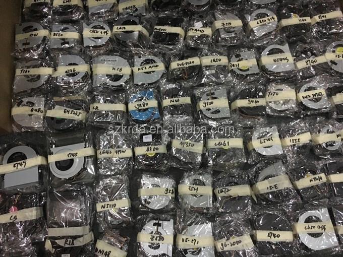 Brand New Laptop Upper Case Palmrest Cover For Hp Envy 17 Envy17 Envy17-j  Envy17-j000 Laptop Shell C - Buy Laptop Upper Case Palmrest Cover For Hp