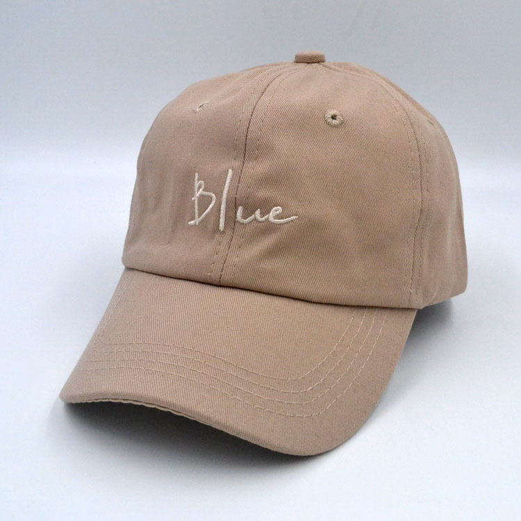 2a953c46bf0e0 China hats manufacture wholesale 🇨🇳 - Alibaba