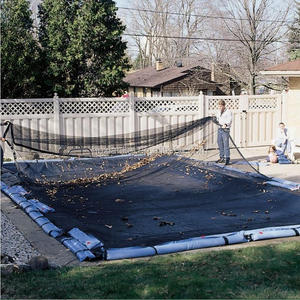 Pond Leaf Net Swimming Pool Covers,Sun shade net